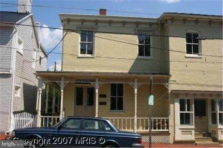 57 Culpeper Street - Photo 1