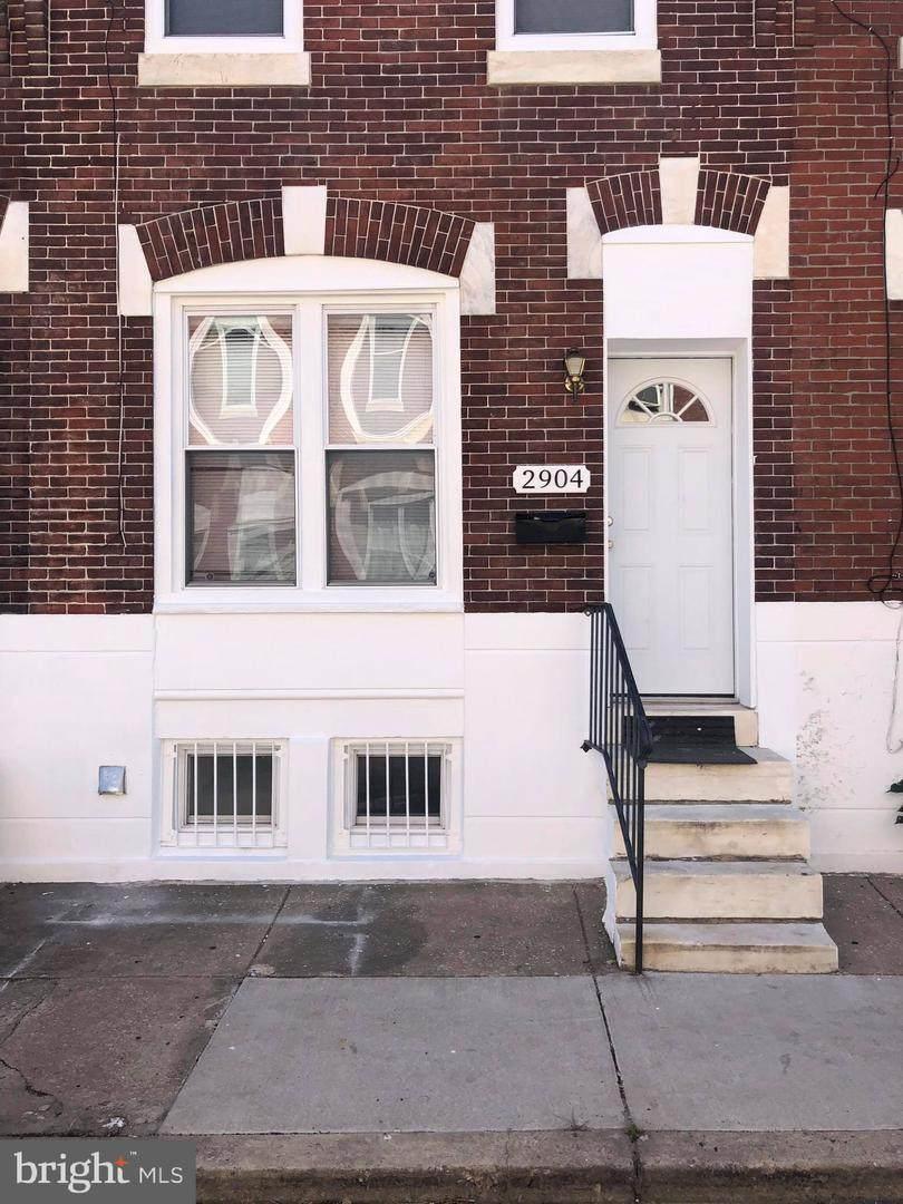 2904 Gerritt Street - Photo 1