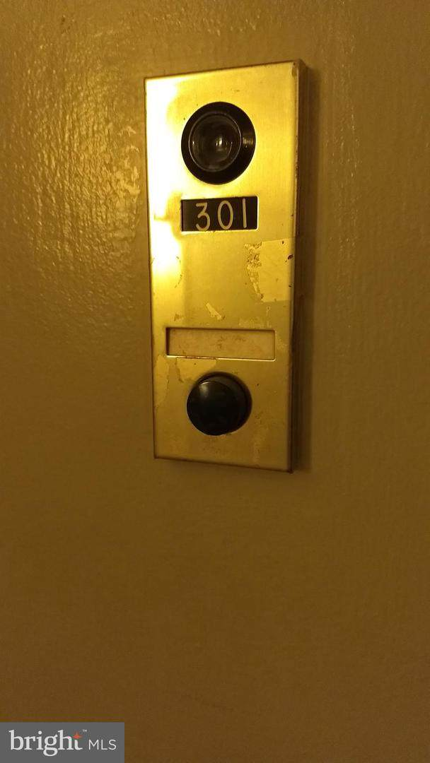 1001 26TH Street - Photo 1