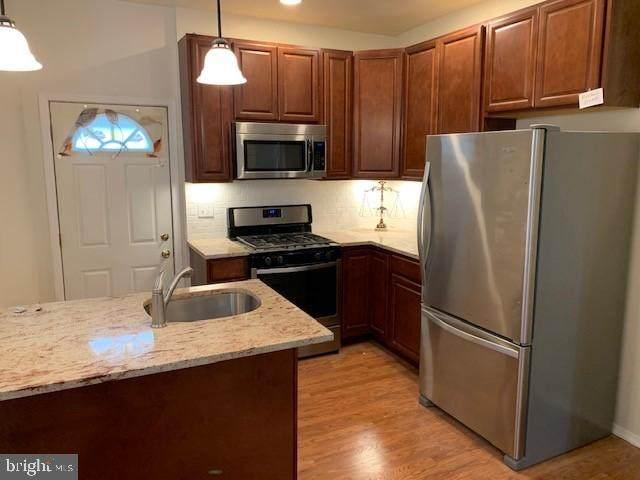 6813 Jackson Street, PHILADELPHIA, PA 19135 (#PAPH944336) :: Ramus Realty Group