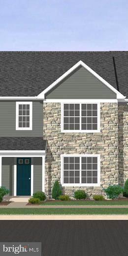741 Farmwood Lane, LEBANON, PA 17042 (#PALN116226) :: Liz Hamberger Real Estate Team of KW Keystone Realty