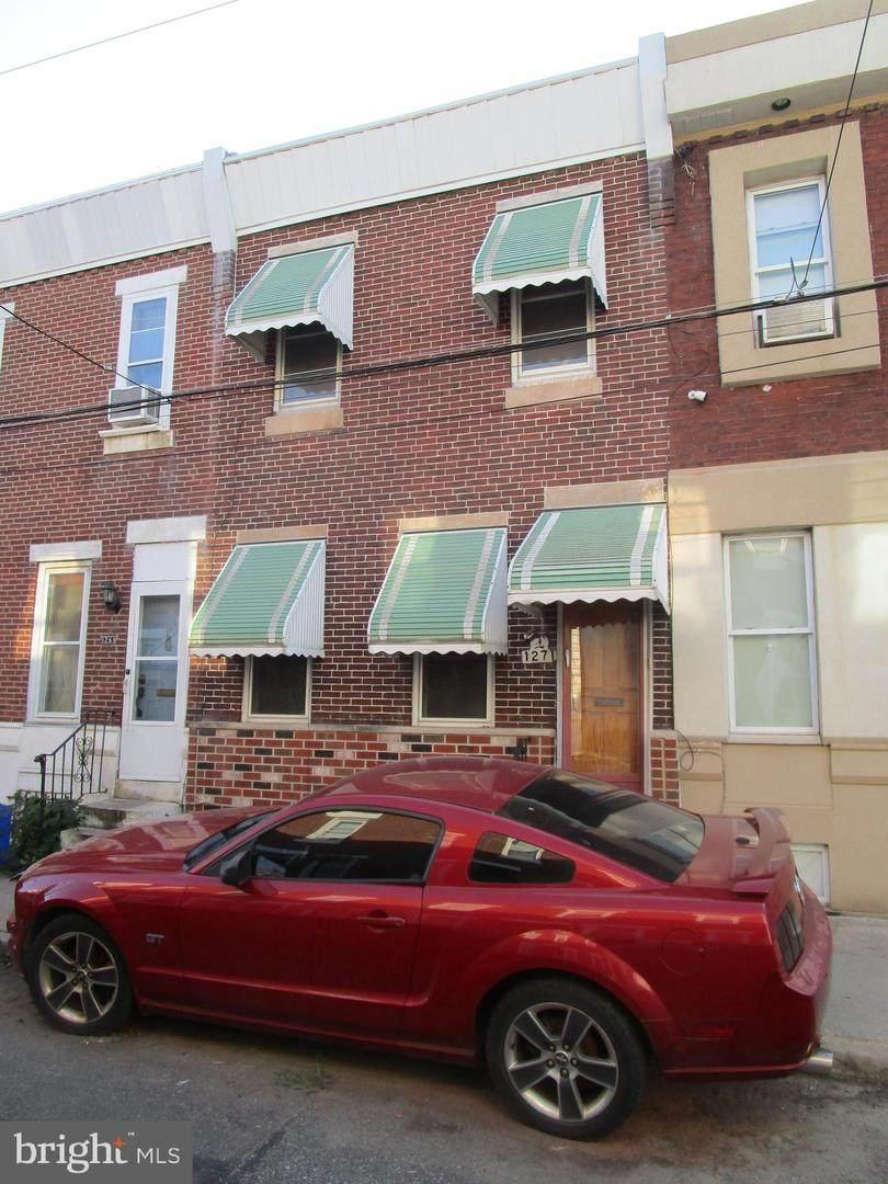1271 Dover Street - Photo 1