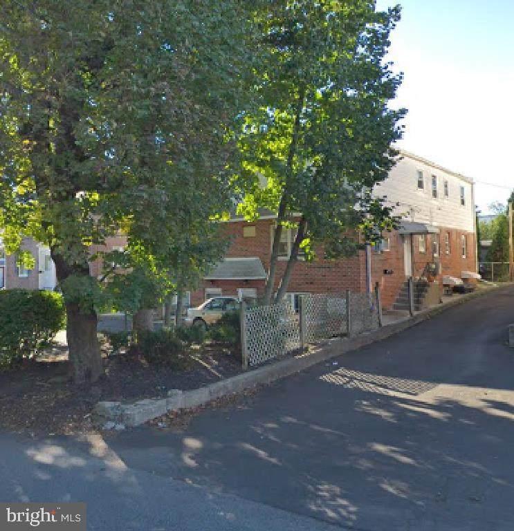 1024 Fox Chase Road - Photo 1