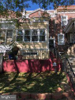 5605 Lebanon Avenue, PHILADELPHIA, PA 19131 (#PAPH944460) :: Ramus Realty Group