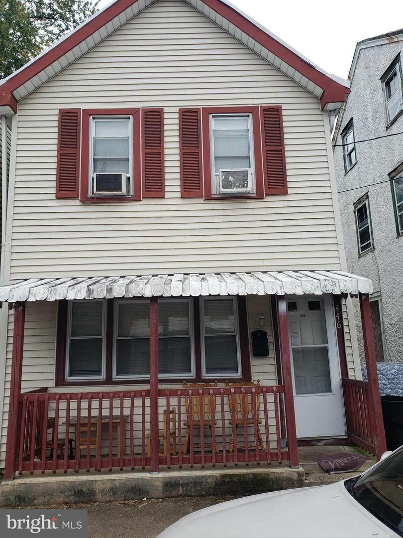 446 Saint Mary Street - Photo 1