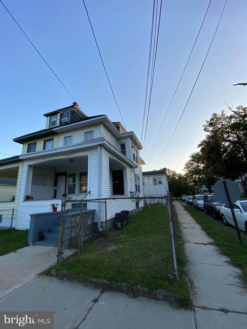 603 Johnston Ave - Photo 1