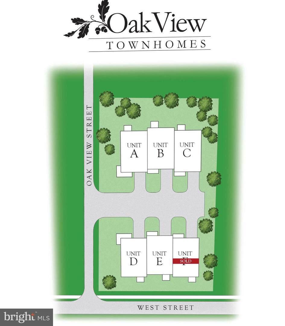 145 Oakview Street - Photo 1