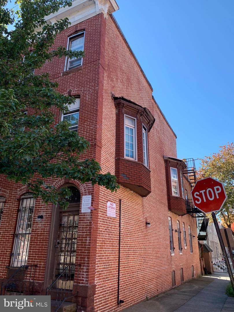 1730 Caroline Street - Photo 1
