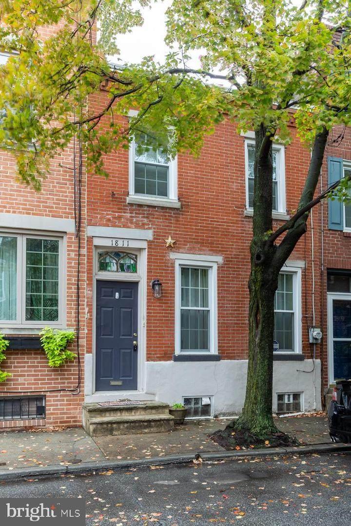 1811 Pemberton Street - Photo 1