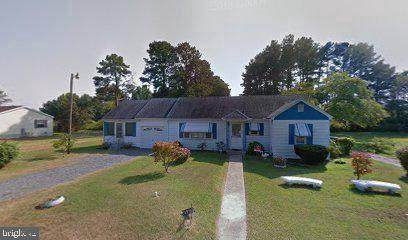 3786 Post Office Road - Photo 1