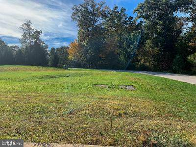 210 (LOT 48) Sunbury Way, RED LION, PA 17356 (#PAYK147306) :: Flinchbaugh & Associates