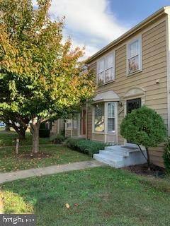 10745 Brice Court, FREDERICKSBURG, VA 22407 (#VASP226044) :: Advance Realty Bel Air, Inc