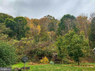 Vacant Lot Hollow Road, FELTON, PA 17322 (#PAYK147314) :: Iron Valley Real Estate