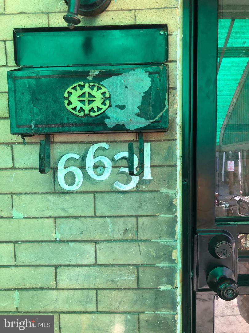6631 Leeds Street - Photo 1