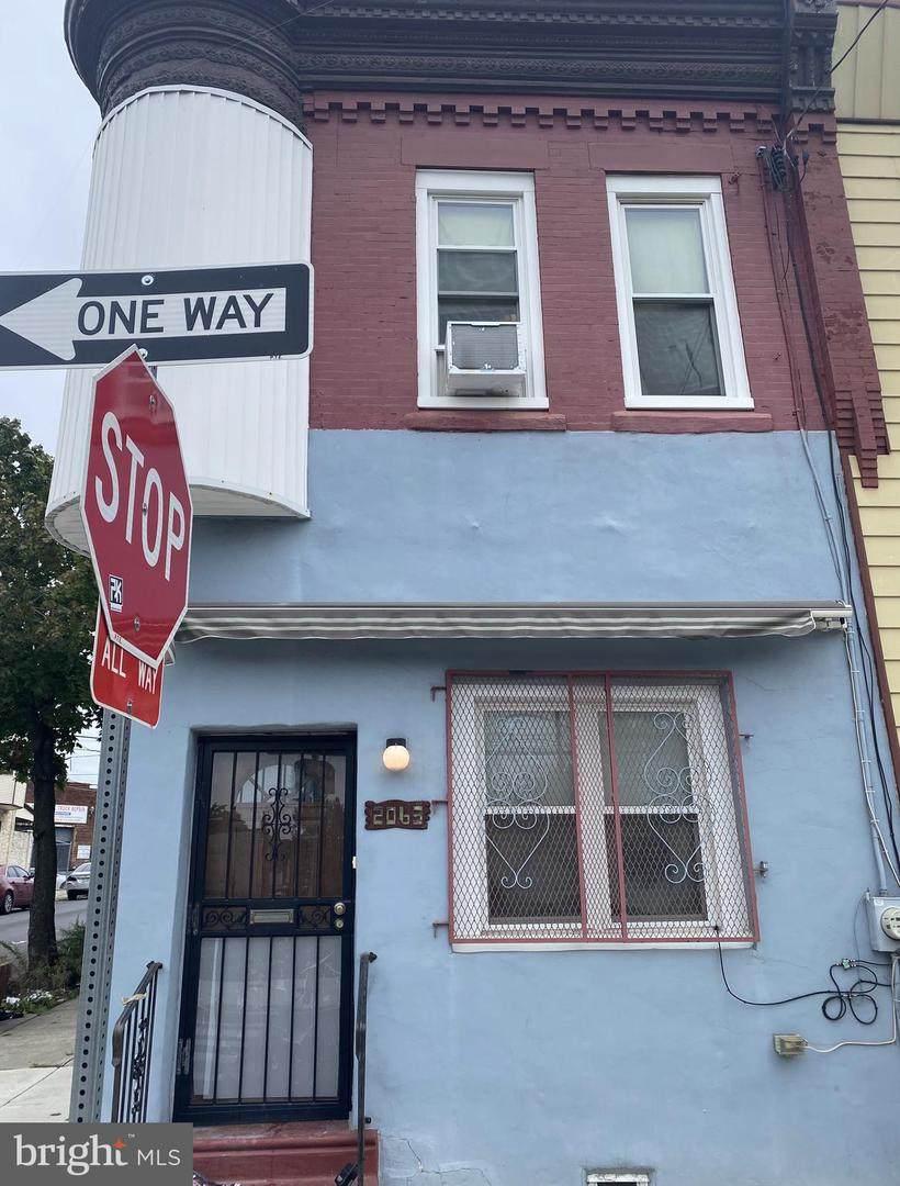 2063 York Street - Photo 1