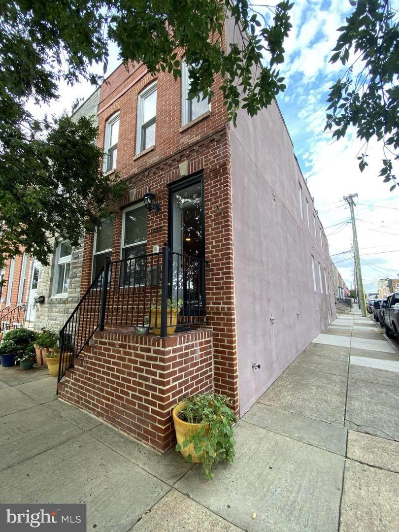 1420 Fort Avenue - Photo 1
