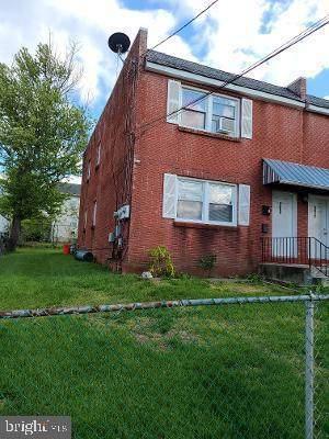 2812 Concord Avenue - Photo 1