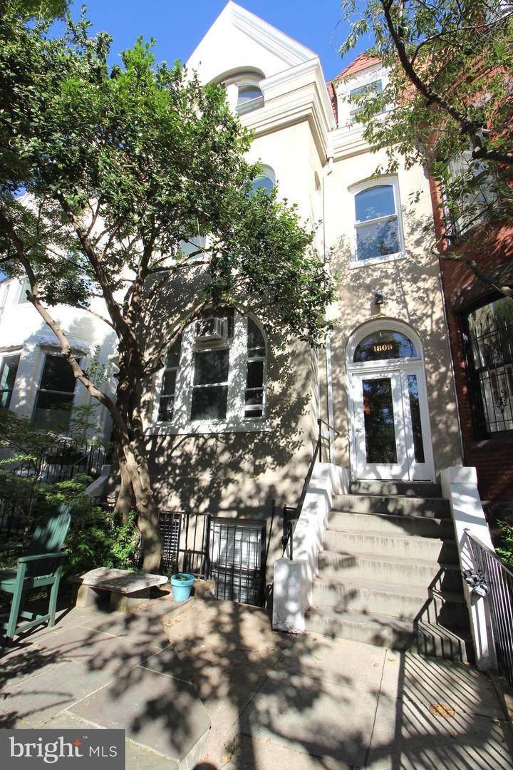 1809 19TH Street - Photo 1