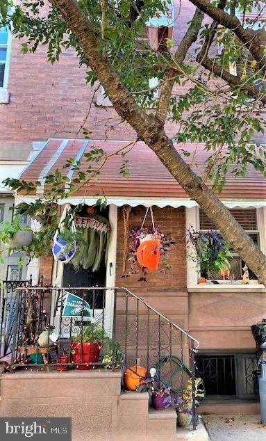 2643 Franklin Street - Photo 1