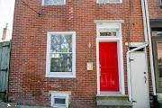 1021 N Orkney Street, PHILADELPHIA, PA 19123 (#PAPH945378) :: Jason Freeby Group at Keller Williams Real Estate