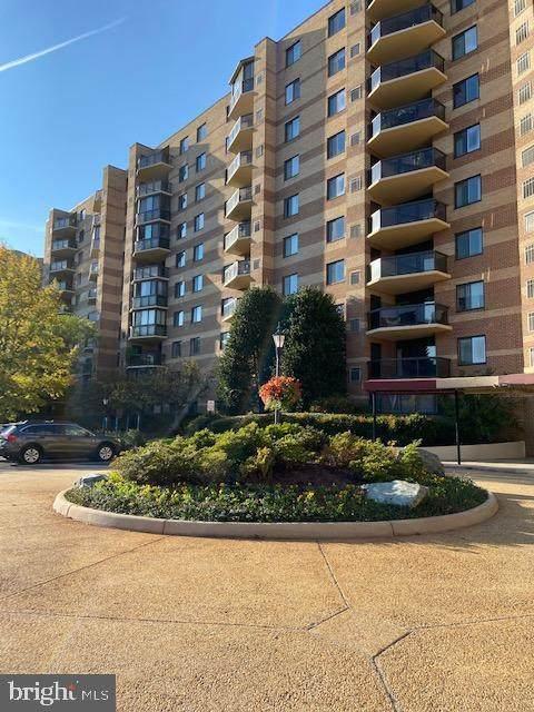 8380 Greensboro Drive - Photo 1