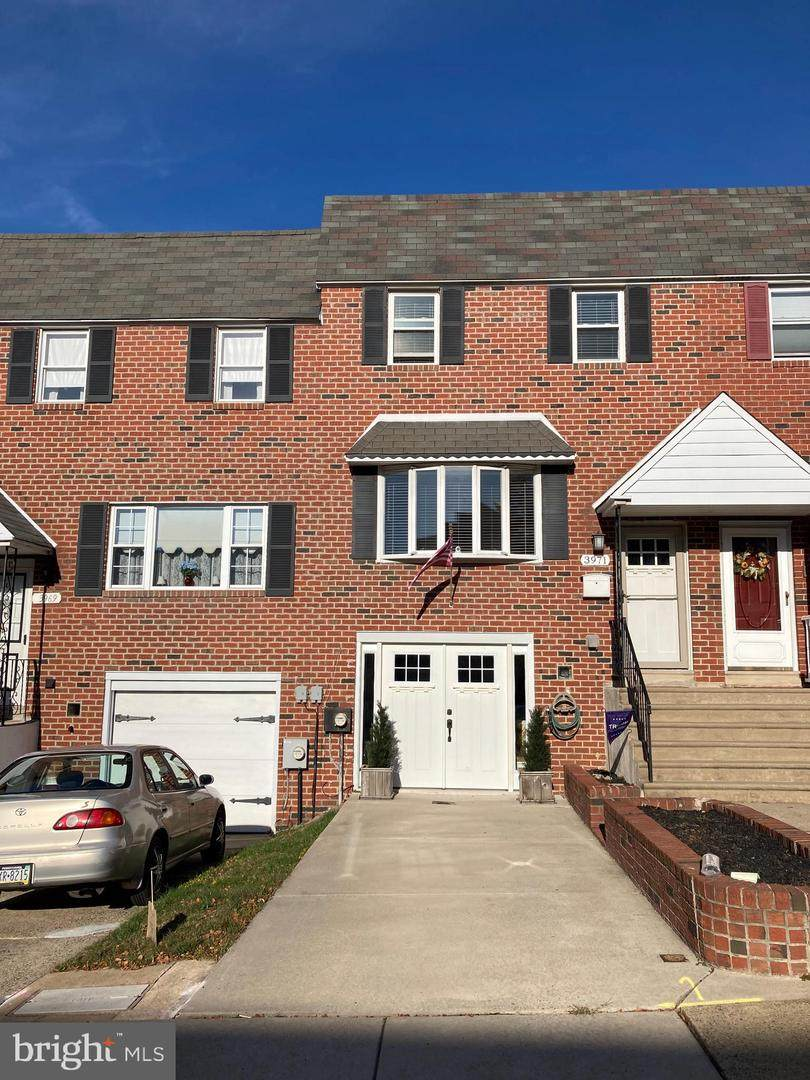 3971 Constance Road - Photo 1