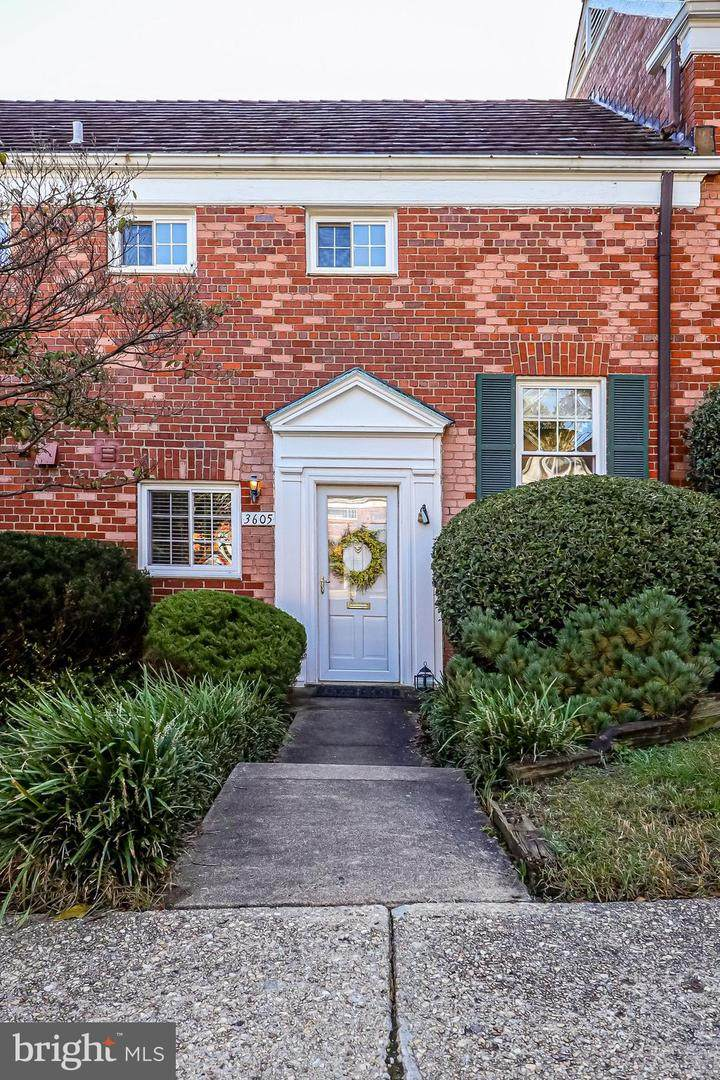 3605 Greenway Place - Photo 1