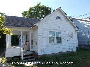 113 N Main Street, FORKED RIVER, NJ 08731 (#NJOC404174) :: Blackwell Real Estate