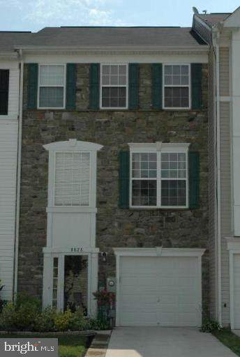 8025 Apple Valley Drive, PASADENA, MD 21122 (#MDAA449998) :: Bic DeCaro & Associates