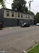 224-30 Tabor Road - Photo 1