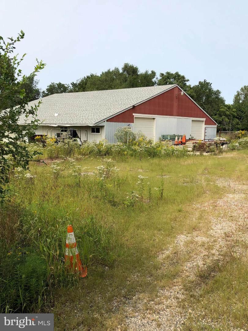 1720 Harding Highway - Photo 1