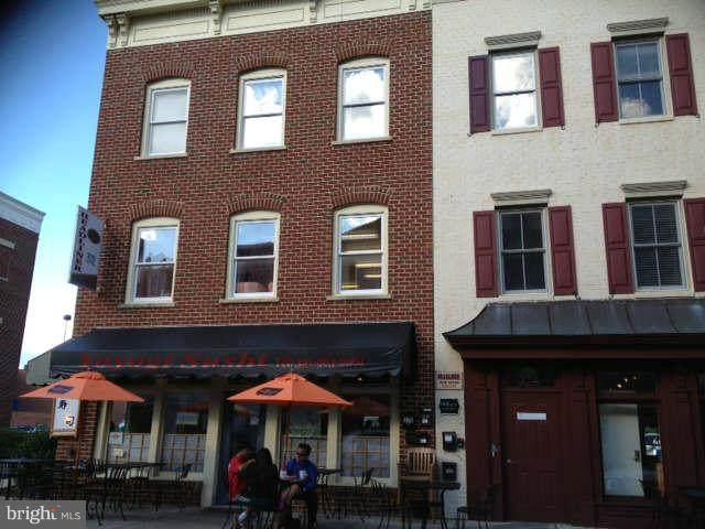 328 Main Street - Photo 1