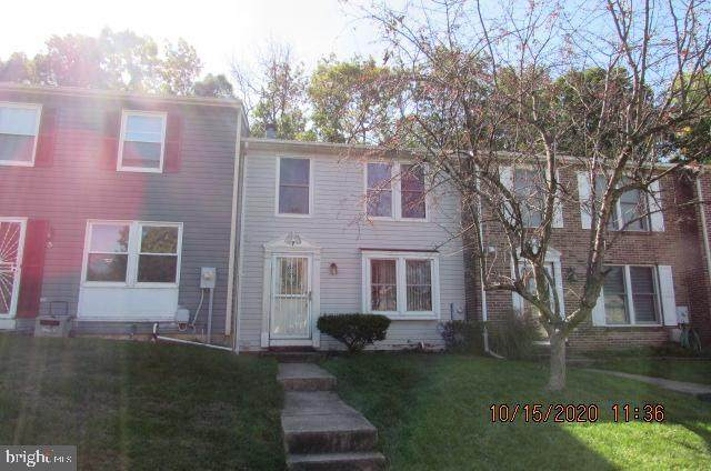 7 Capland Court, PERRY HALL, MD 21128 (#MDBC509972) :: The Redux Group
