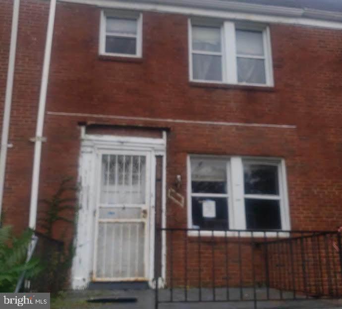 5348 Cordelia Avenue - Photo 1