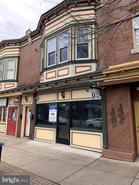 520 Monmouth Street - Photo 1