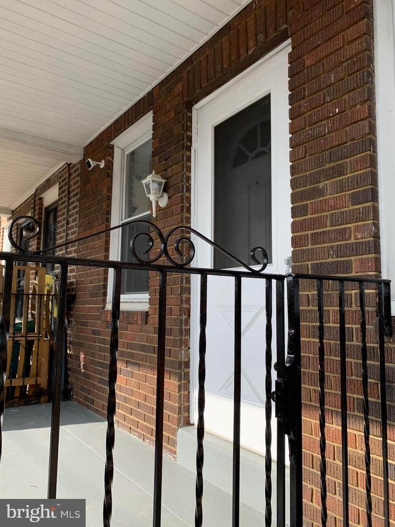 317 Champlost Street - Photo 1