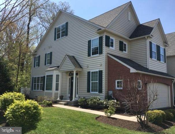 288 Deepdale Drive, KENNETT SQUARE, PA 19348 (#PACT519106) :: HergGroup Greater Washington
