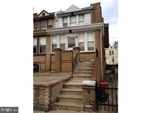 5134 Pennway Street, PHILADELPHIA, PA 19124 (#PAPH946422) :: Tessier Real Estate