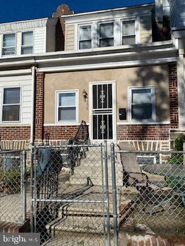 4656 Horrocks Street, PHILADELPHIA, PA 19124 (#PAPH946430) :: LoCoMusings