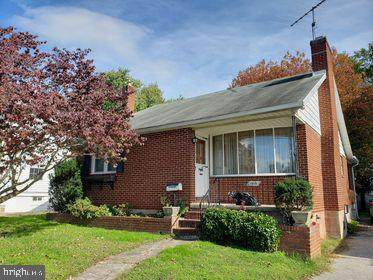 1919 Sunberry Road, BALTIMORE, MD 21222 (#MDBC510194) :: The Schiff Home Team