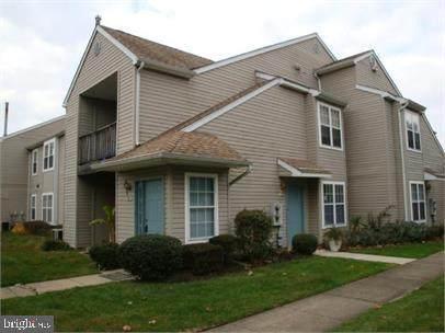 706 Briarwood Court, SEWELL, NJ 08080 (MLS #NJGL266324) :: Jersey Coastal Realty Group