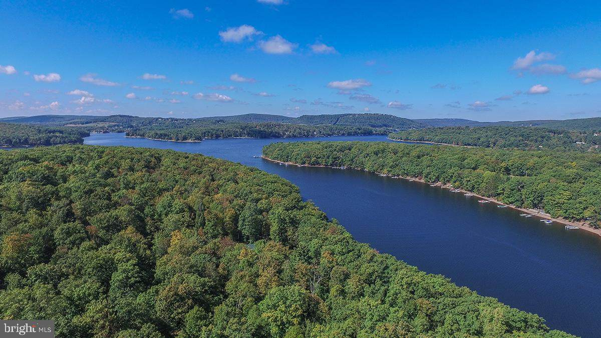 LOT 20 North Shore West Smith Pointe Rd (Thousand Acres) - Photo 1