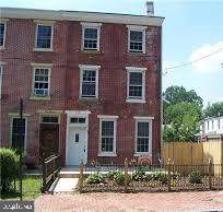 416 N Darlington Street, WEST CHESTER, PA 19380 (#PACT519188) :: ExecuHome Realty