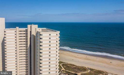 10300 Coastal Highway #208, OCEAN CITY, MD 21842 (#MDWO117812) :: Speicher Group of Long & Foster Real Estate