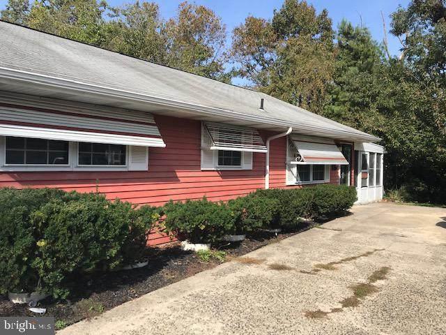 162 Elmtowne Boulevard, HAMMONTON, NJ 08037 (#NJCD405530) :: Erik Hoferer & Associates