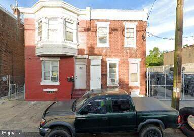 4623 N Front Street, PHILADELPHIA, PA 19140 (#PAPH947038) :: LoCoMusings