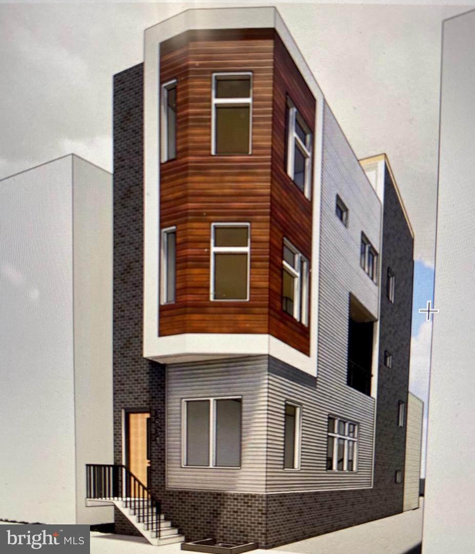 3833 Terrace Street - Photo 1