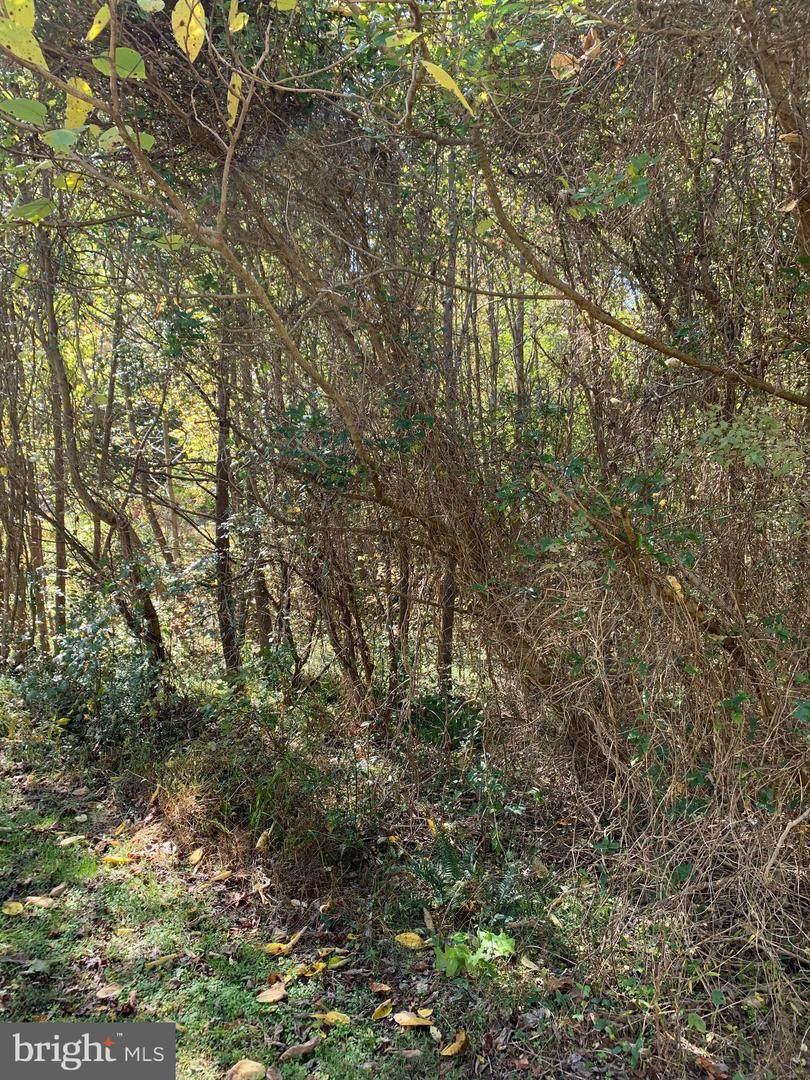 109 Wood Landing Road - Photo 1