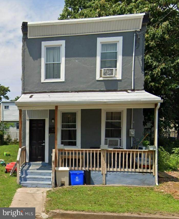 3913 Wallace Street - Photo 1
