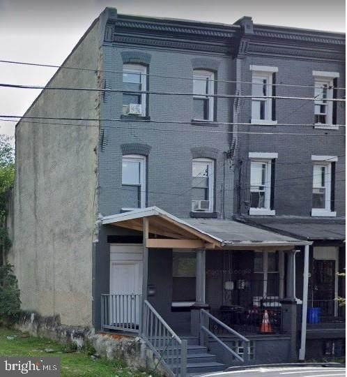 4158 Poplar Street, PHILADELPHIA, PA 19104 (#PAPH947534) :: Better Homes Realty Signature Properties